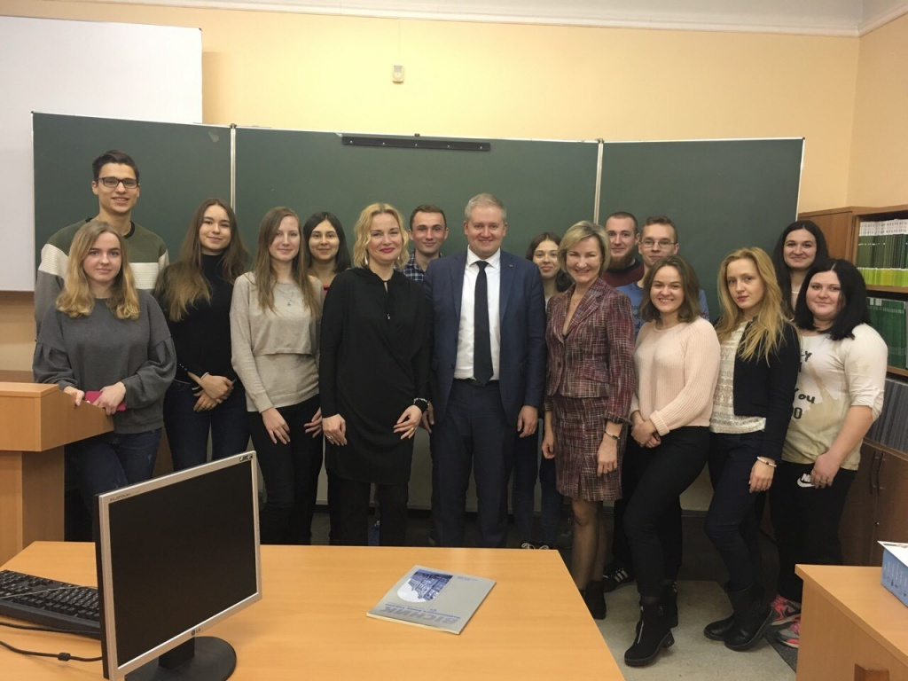 Igor.Tykhonov_students1