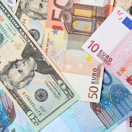Creditwest Bank Offers Services On Purchase And Exchange Operations Of Foreign Currencies The Interbank Market Ukraine To